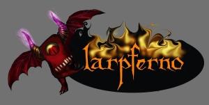 larpferno_bak