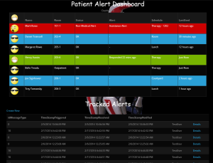 patient_Dashboard