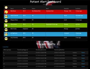 patient_Dashboard